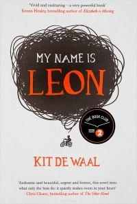 Kit_de_Waal_—_My_Name_Is_Leon